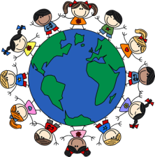 Parenting Resources - Global Children Care